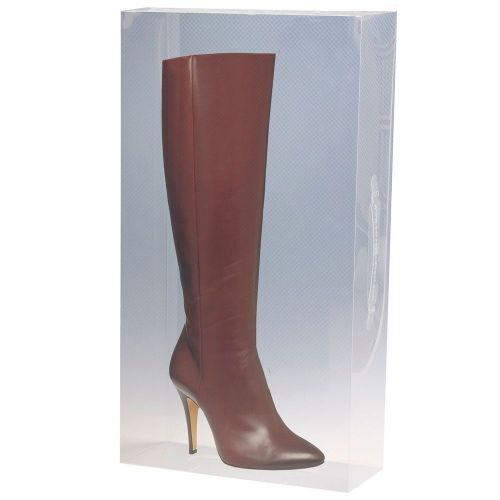 Knee Length Boots Box